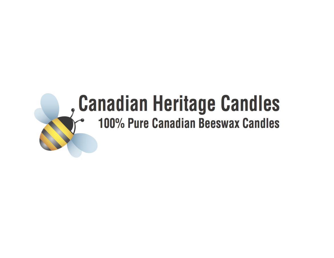 CanadianHoney_Logo-.png