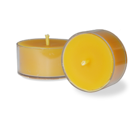 Tealights-2-pack.png