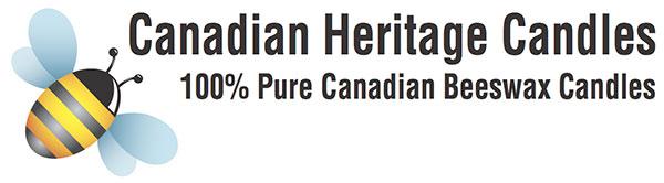 canadian-heritage-600px.jpg