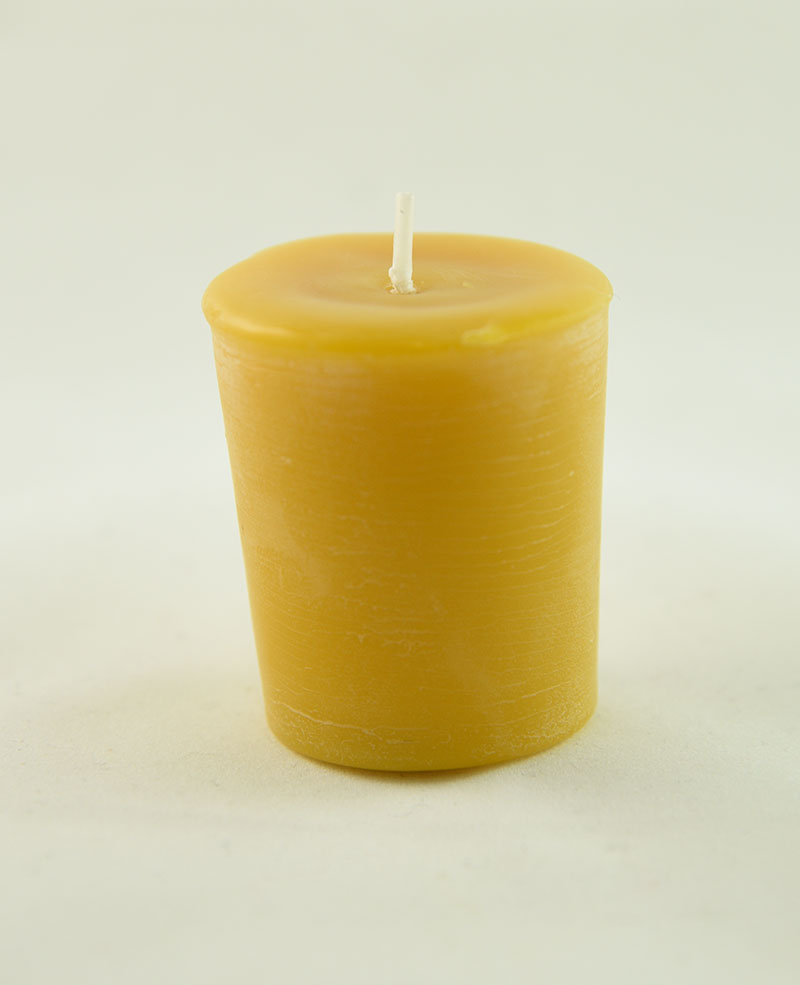 Candles-1-of-74-1.jpg