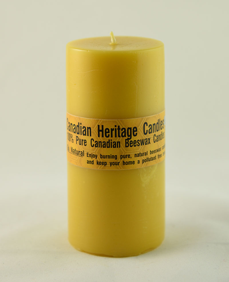 Candles-15-of-74-1.jpg