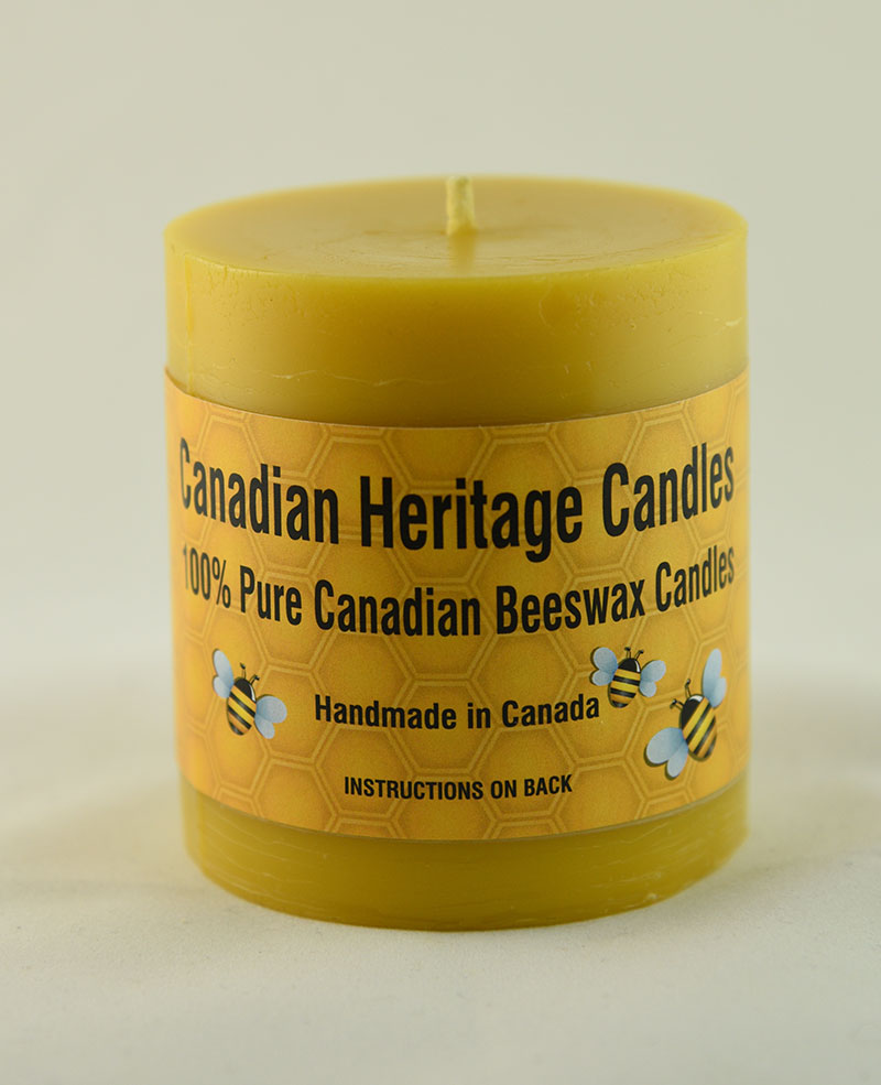 Candles-16-of-74-1.jpg