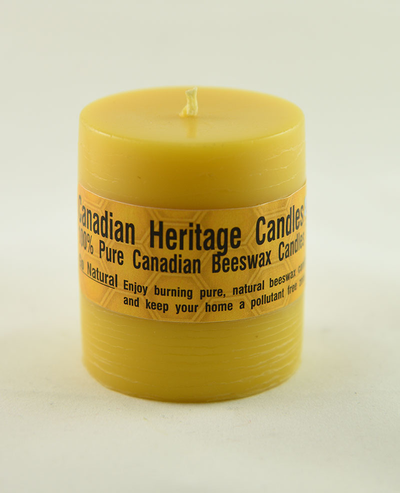 Candles-2-of-74-1.jpg
