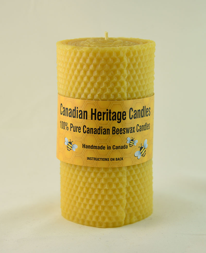 Candles-23-of-74-1.jpg