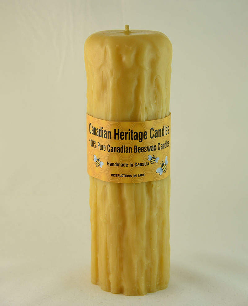 Candles-30-of-74.jpg