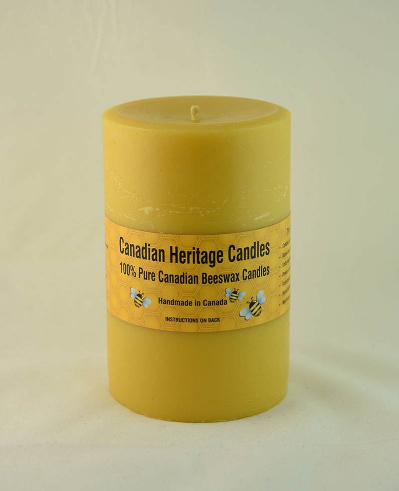 Candles-31-of-74.jpg