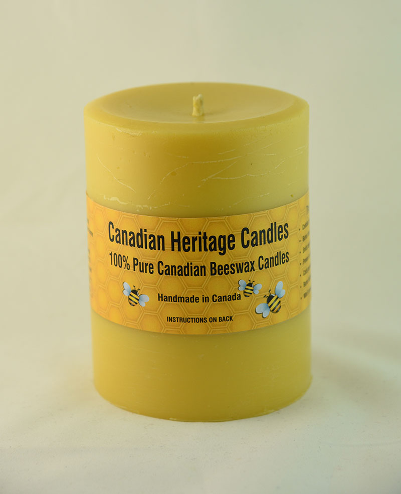 Candles-32-of-74.jpg