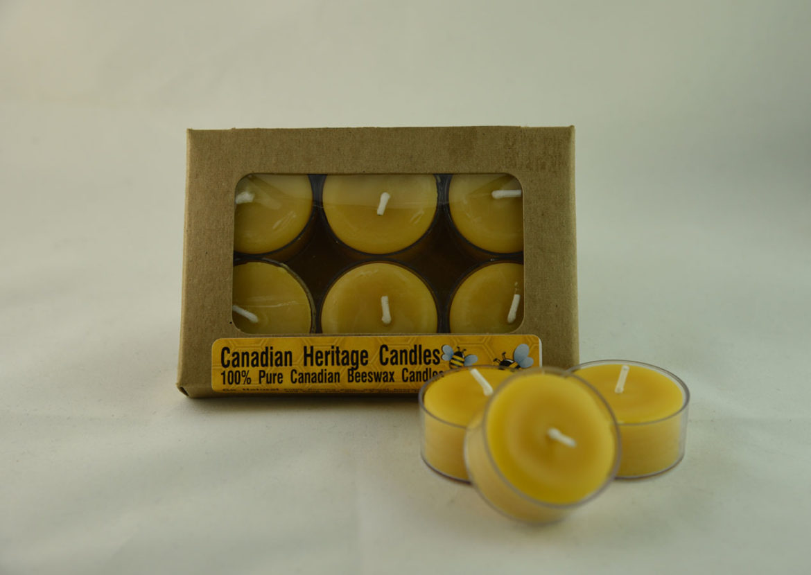 Candles-47-of-74.jpg