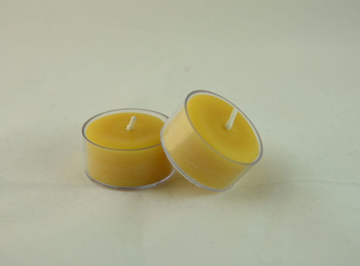 Candles-48-of-74.jpg