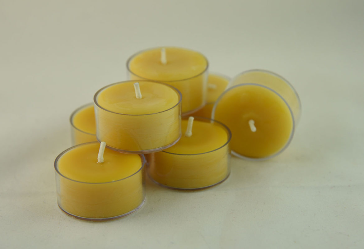 Candles-50-of-74.jpg