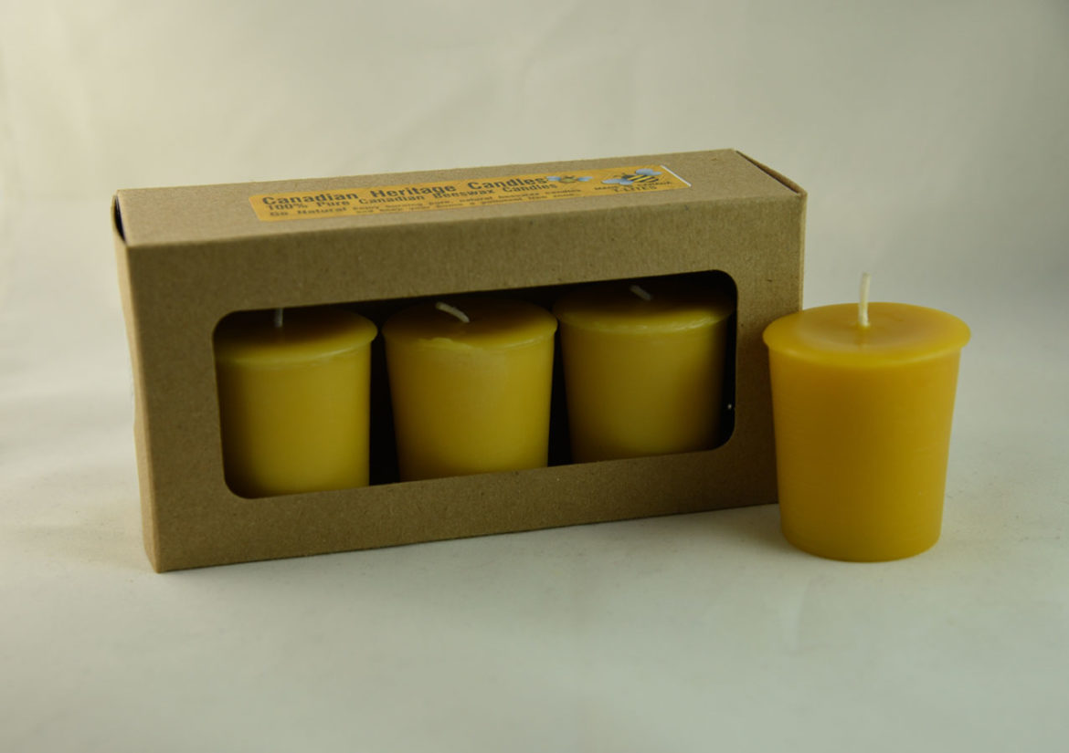 Candles-52-of-74-1.jpg
