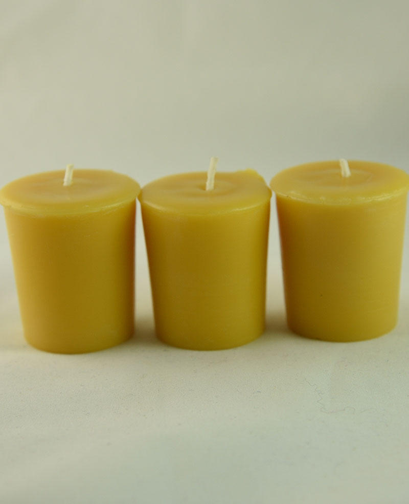 Candles-53-of-74.jpg