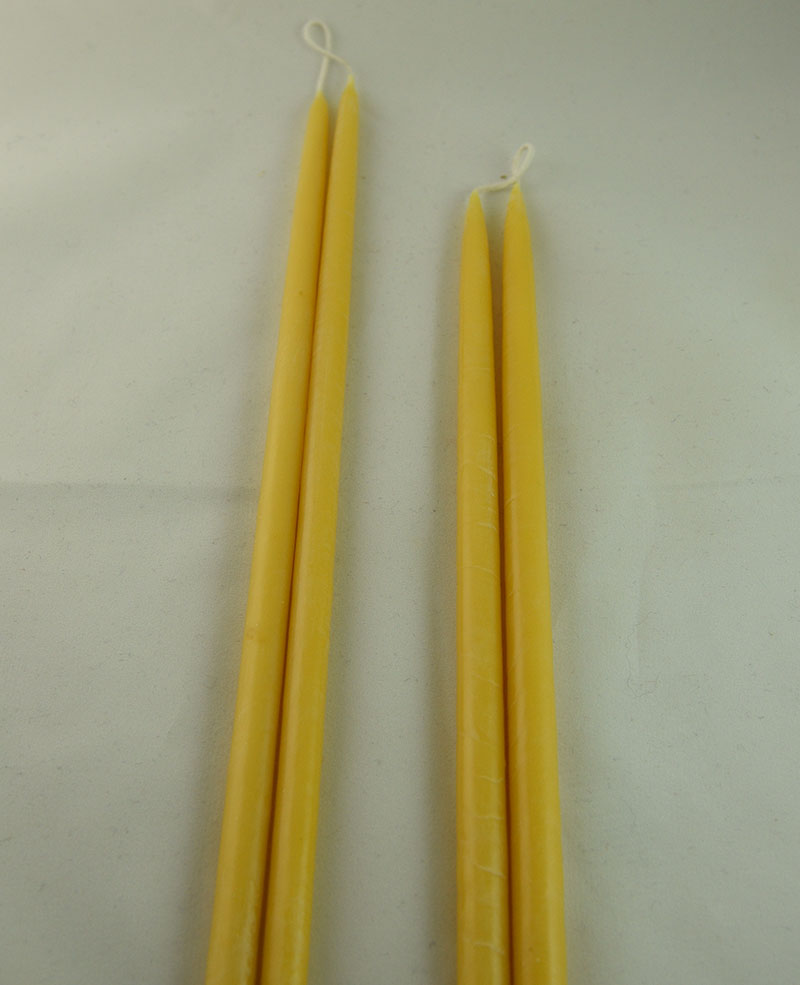 Candles-63-of-74.jpg