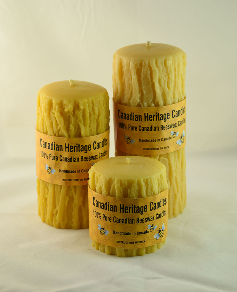 Candles-70-of-74.jpg