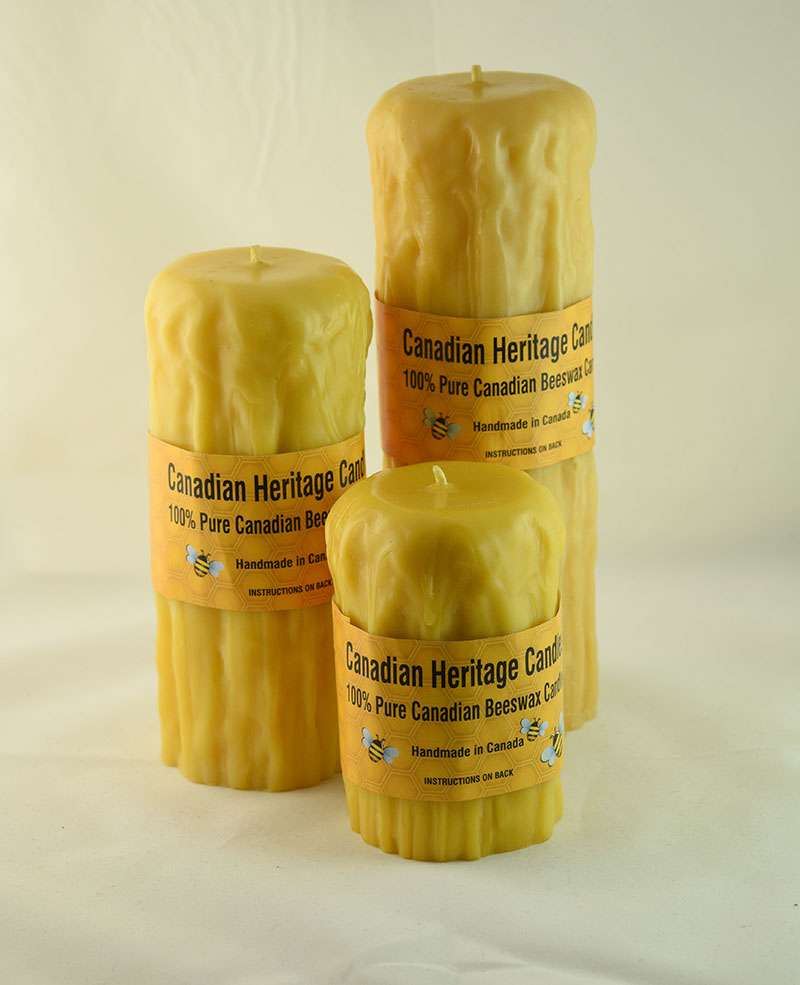 Candles-71-of-74.jpg