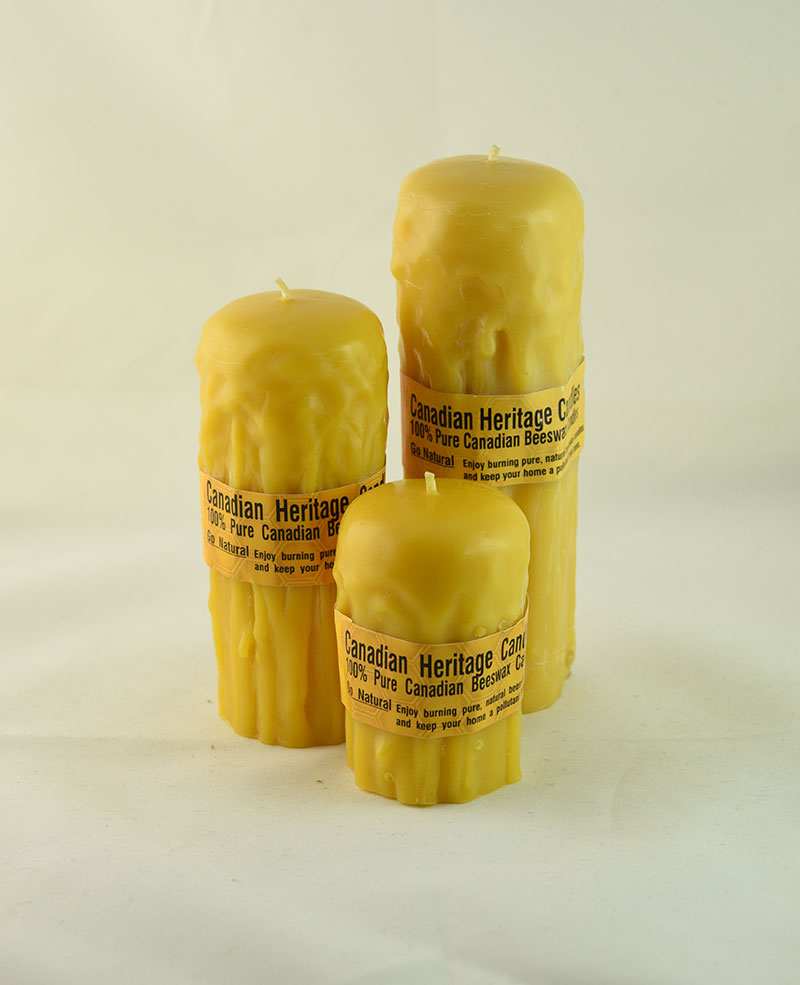 Candles-73-of-74.jpg