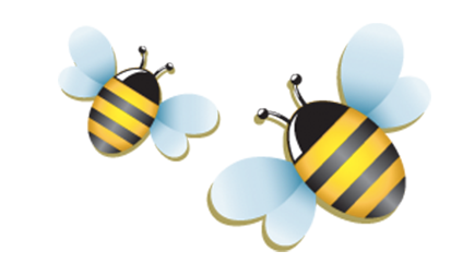 Larger-Bees.png