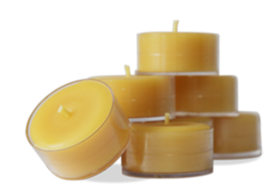 beeswax-candles-2