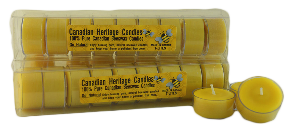 package-of-beeswax-candles