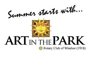 art-in-the-park-windsor