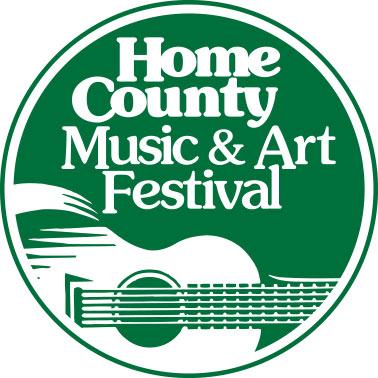 Home-County-Folk-Festival